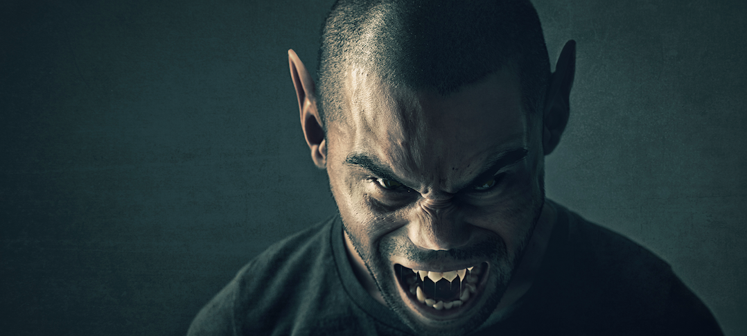 Time to tame the admin beast – take advantage of technology