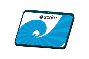 Clade announces the availability of SCRIM on Microsoft App Marketplace, AppSource