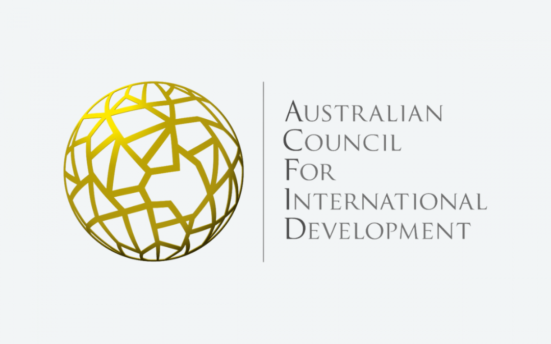 Clade and ACFID announce partnership, bringing the power of Microsoft technology to Australian non-profits